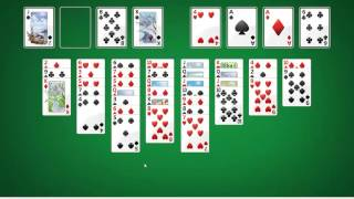 Freecell Game #1000000 (impossible)