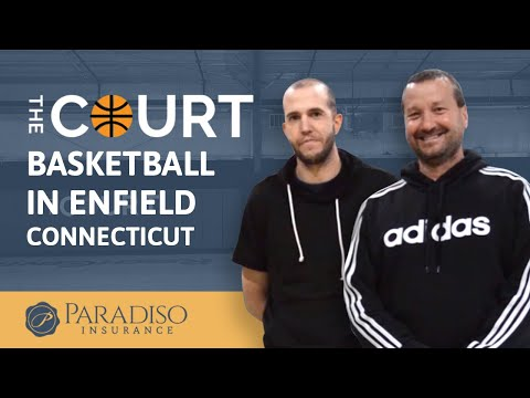 the-court-basketball-in-enfield-ct-|-basketball-in-enfield-|-paradiso-insurance-in-stafford-springs
