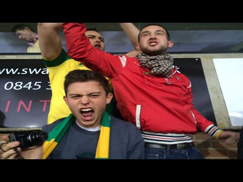match-day-experience---norwich-city-1-0-swansea-city