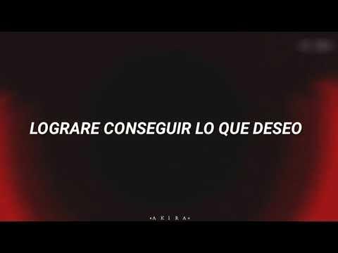 """Naruto Shippuden - """"HOTARU NO HIKARI"""" [opening5] Sub Español"""