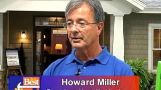 Vol 19 Retail Excellence - Hartville Hardware