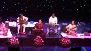 Tere Aane Ki Jab Khabar Mehke (Jagjit Singh)
