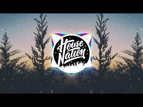 Jyye - Oxygen (ft. Bryan Finlay)