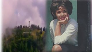 Watch Shirley Bassey Climb Evry Mountain video
