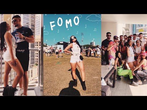 fomo-festival-vlog-2020