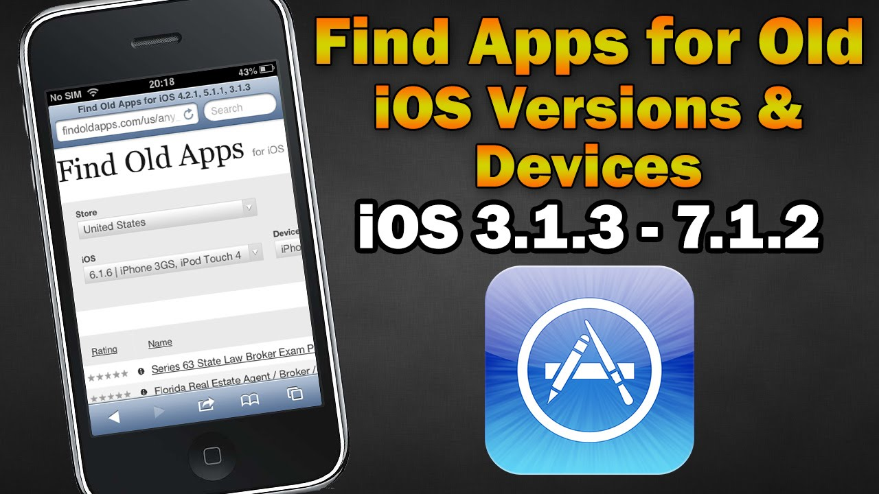 Iphone 3gs software update 3. 1. 3 iphone 3gs windows 7 driver.