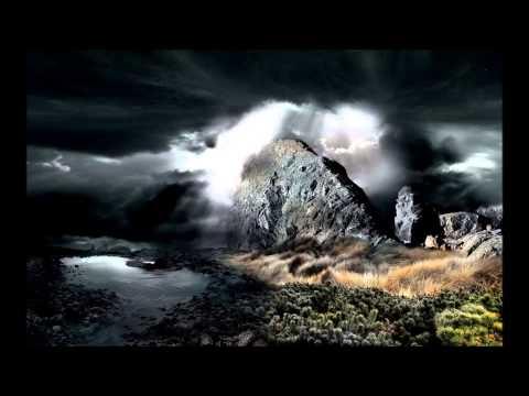 "I ""Malambia"" por David Camarena - La Princesa de Cristal"