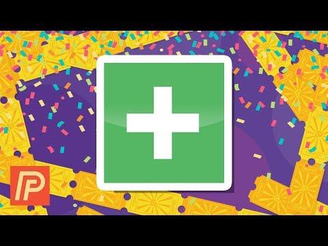 GreenGeeks Coupon Code: Best Promo Code Working In 2017!