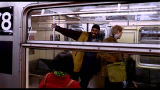 Rent (2005) - Trailer thumbnail