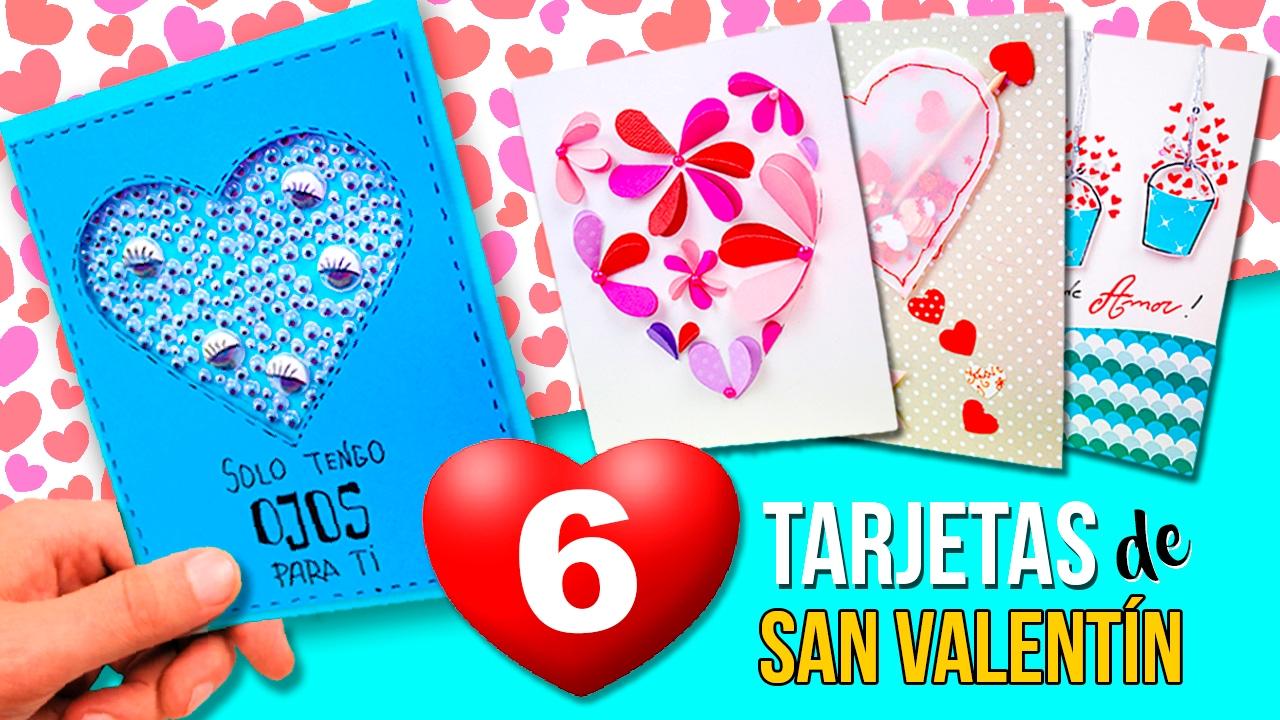san valentin - photo #14