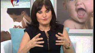 Prof.Dr.Hilal Mocan-Bebeğim Büyüyor-CemTV-19.12.2012.flv 2017 Video