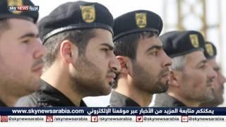 حزب الله يرمي بثقله في معركة حلب