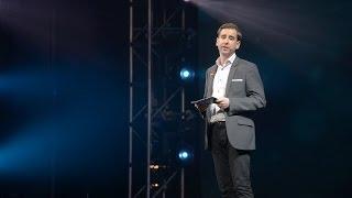Andrew Keates - Theatre Director