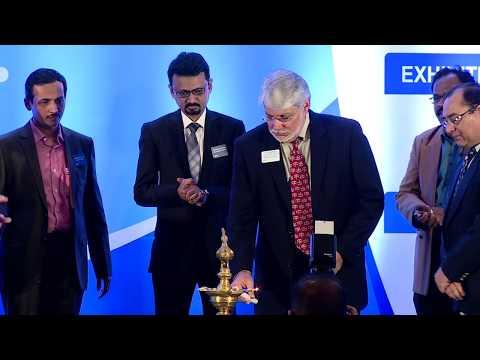BICSI INDIA District Conference & Exhibition, Mumbai - 12 April, 2018 - Wrap Up Video