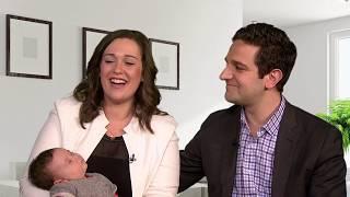 Intimacy During Pregnancy | Kaiser Permanente