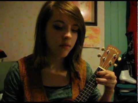 Ukulele ukulele chords zombie : How to play Zombie by the Cranberries on the Ukulele - YouTube