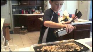 How to Cook HIBACHI at Home