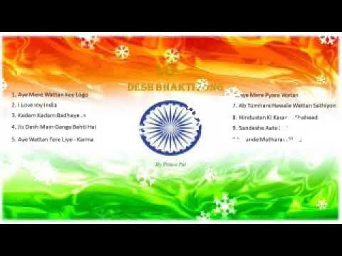 Old Song - - Bollywood MP3 Songs Hindi Dj Remix