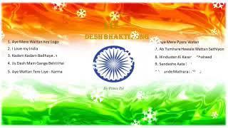 best desh bhakti songs ganna top 10 patriotic desh bhakti hindi songs of india 1526