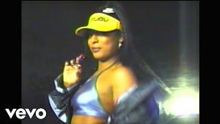 Смотреть клип Victoria Monet - 90'S Babies