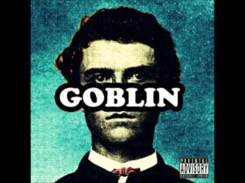Tyler, The Creator - Goblin Instrumental [Remake]