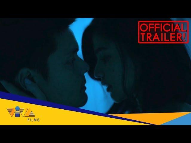 Sid & Aya: Not a Love Story Trailer [MAY 30]