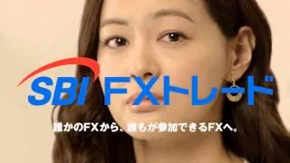 黒谷友香さん出演中のCMです。 FXってフライングクロスチョップだったん...