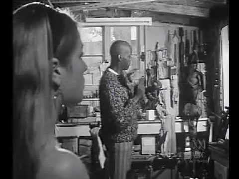 Four Corners: What Will the Neighbours Think? (1969)