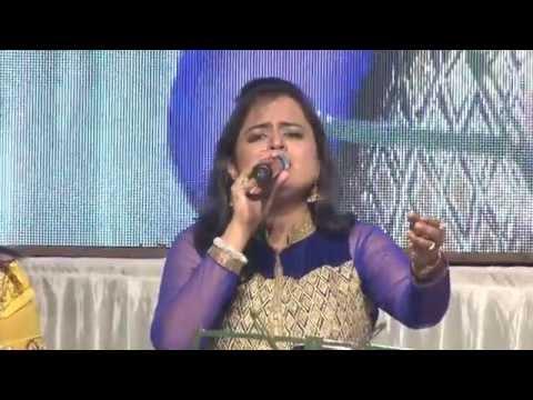 Jhankar Beats 1111 Show JASHN : Agar dilbar ki ruswai