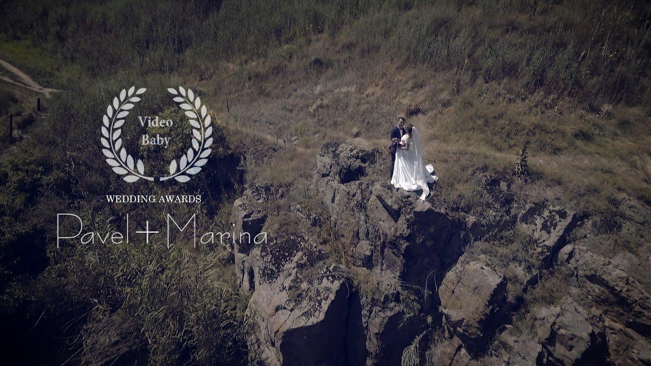 Pavel+Marina - YouTube