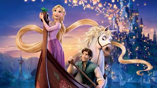 Запутанная Принцесса история игра прохождение для девочек видео