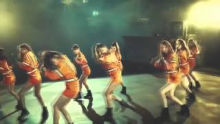 GIRLS`GENERATION 少女時代 Catch Me If You Can OT9 VER.Japaness