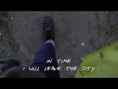 Leave the City - Lyric Visual // twenty one pilots