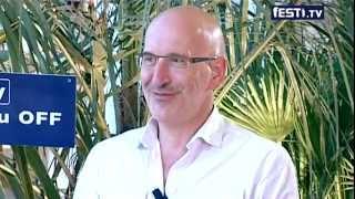 Festival Avignon Off 2012 - Rencontre avec la Cie Alain Timar et la Cie Noun