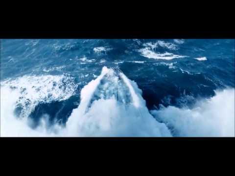 Ship Breaker Movie Trailer