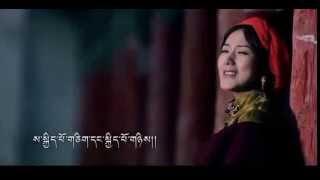 Tsewang Lhamo 2014 - Phayul Drago