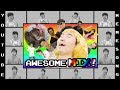 유튜브를 풍미한 약빤 노래 모음집.Youtube Awesome mix!