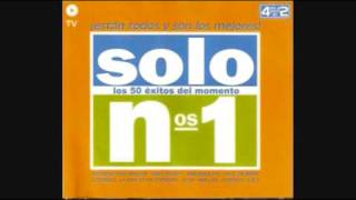 Solo Nºs 1 (2000) Dance Hits Radio Edit