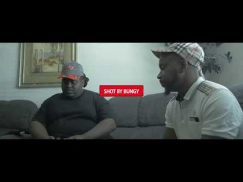"""BigFabe Da RudeBwoy - """"TrapLife"""" ft Erica Sayles & BOG (Shot By @Bungy727)"""