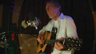 Watch Jd Souther Ill Be Here At Closing Time video