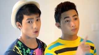 Repeat youtube video Pusong Mamon - MMJ Magno