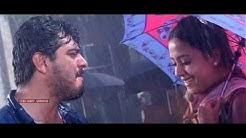 Mugavaree Movie Songs | Yeh Nilavae Nilavae Video Song | Ajith | Jyothika