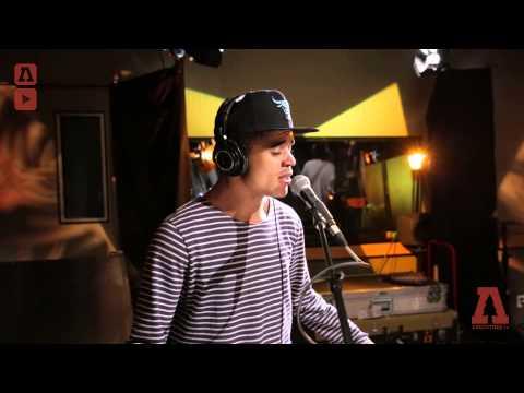 Jakubi - Feels Like Yesterday - Audiotree Live