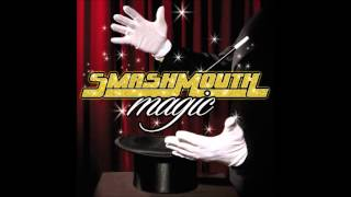 Smash Mouth - Live To Love Another Day