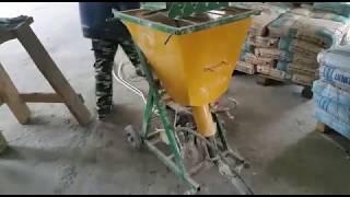 видео Железнодорожный: запчасти для стиральных машин.