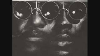 Sly & Robbie - Miles (Black Satin)
