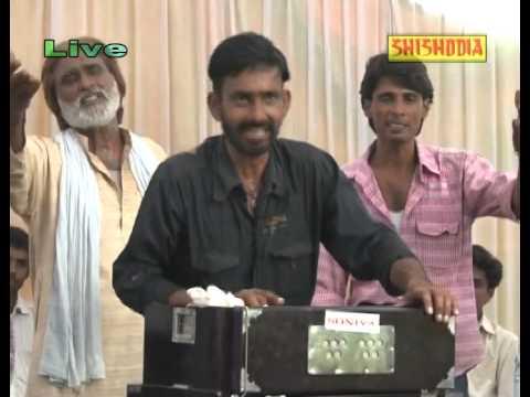 HOLI KISSA---Raja Harishchnd Taravati---Part--03-----(Subhash Nagar & Party)