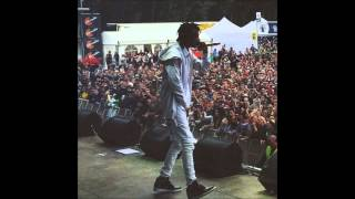 Wiz Khalifa What Iss Hittin Explicit