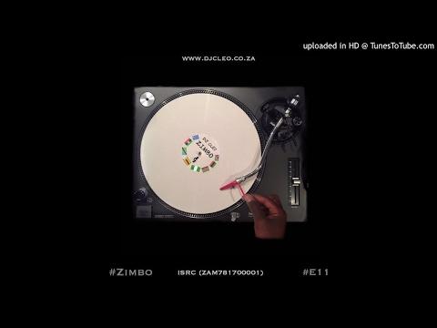 DJ CLEO - ZIMBO