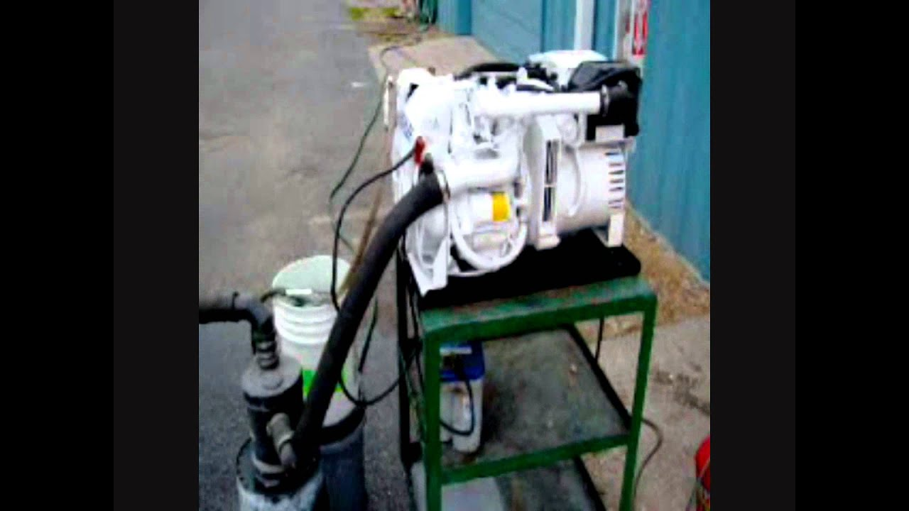 KOHLER GAS MARINE GENERATOR MODEL 65CZ 65KW YouTube – Kohler Marine Generator Wiring Diagram